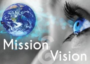 celebration discovery church about us mission and vision