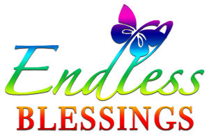 CDC Celebration Discovery Church Endless Blessings